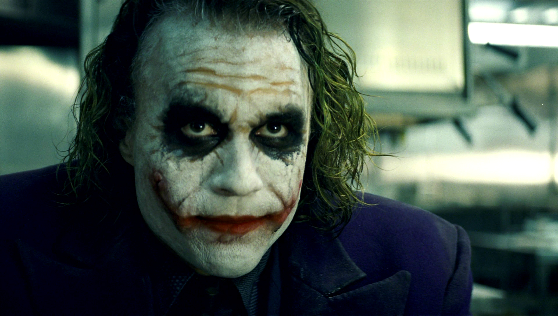 joker-who-could-possibly-be-the-joker-after-heath-ledger