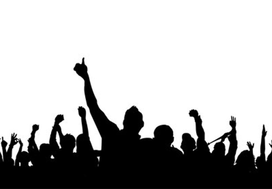 15 canciones que debes escuchar al momento de la victoria en un partido