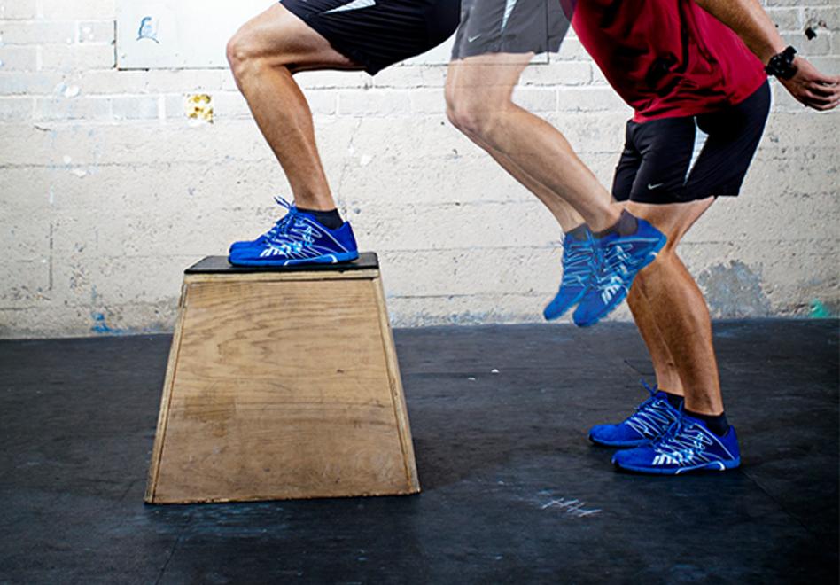 ejercicios para fortalecer tus piernas
