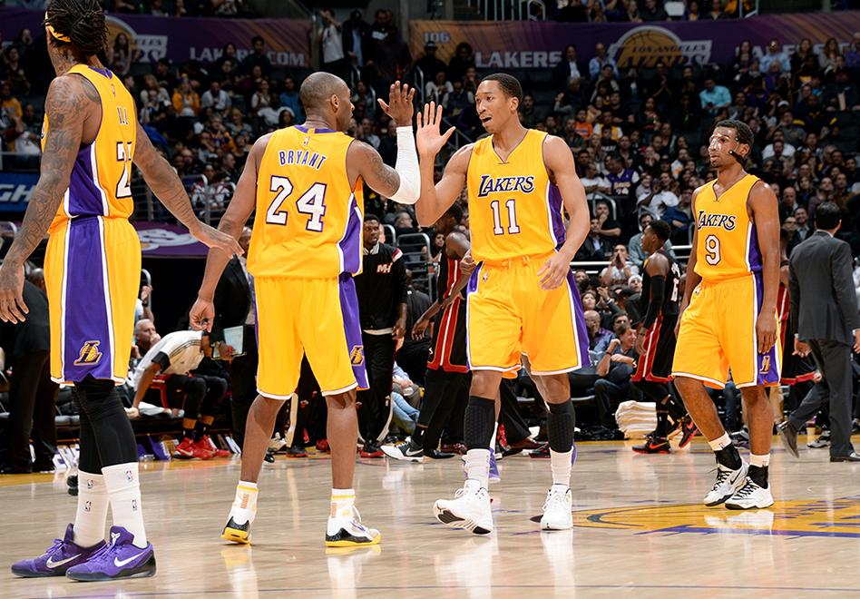 Lo que valen las franquicias de la NBA por viva basquet
