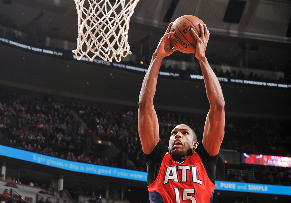Los Atlanta Hawks siguen imparables en la NBA por viva basquet