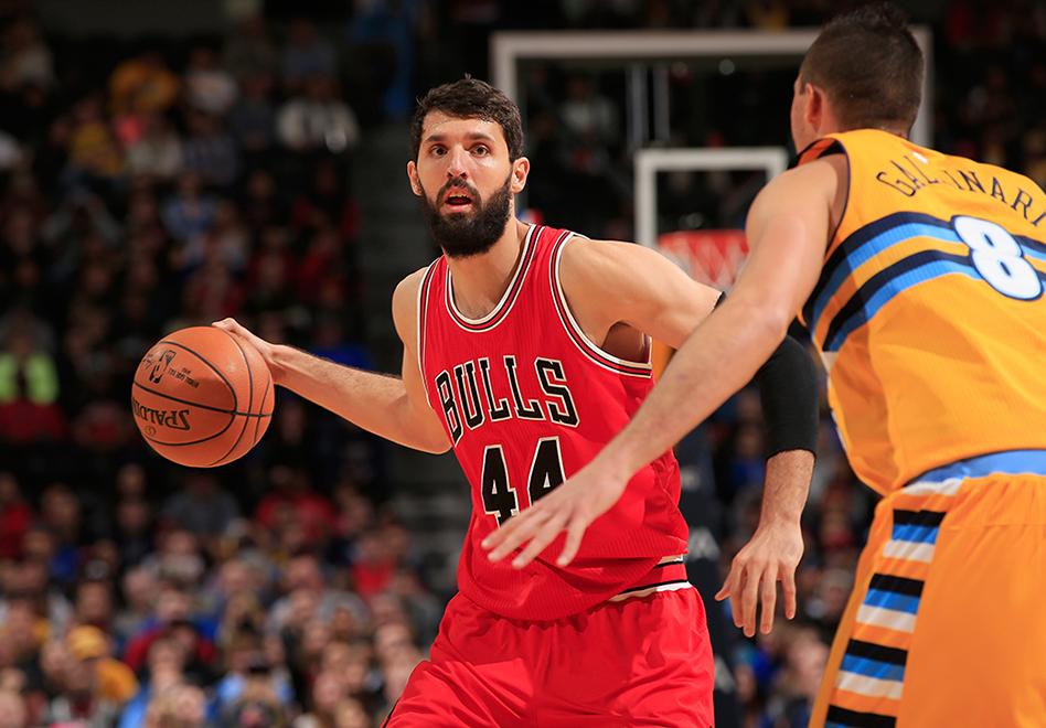 USA contra el mundo en el Juego de Novatos del NBA All-Star por viva basquet