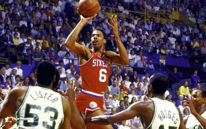 Los 10 mejores equipos en la historia del basquetbol en la FIBA y  la NBA por viva basquet