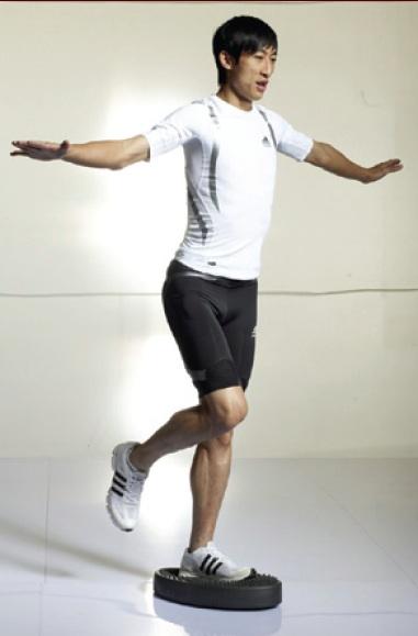 Ejercicios para mejorar la agilidad y fuerza por viva basquet