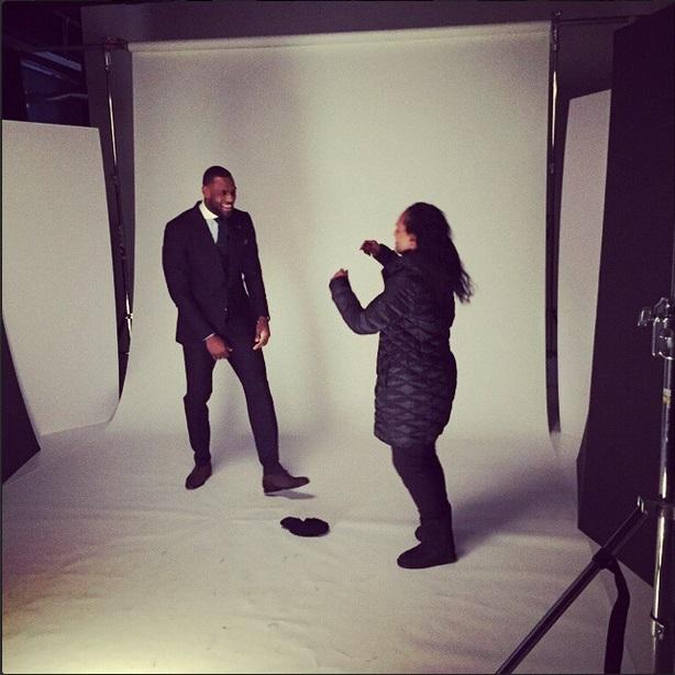 Jugadores de la NBA que no te puedes perder en Instagram por viva basquet
