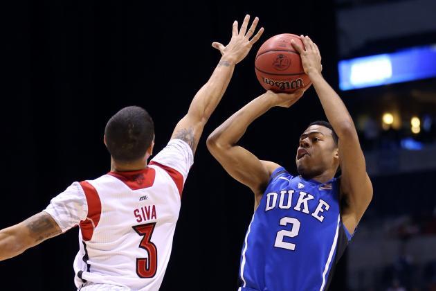 Tips de defensa en el basquetbol 2da parte por viva basquet