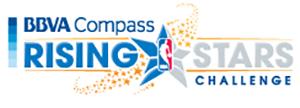 raising star contest logo en viva basquet