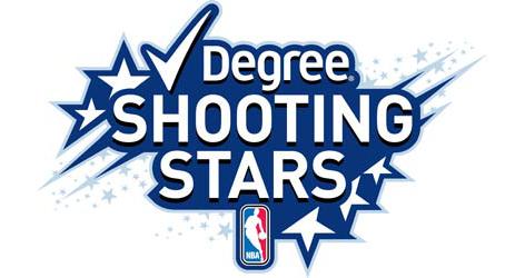degree shooting stars en viva basquet