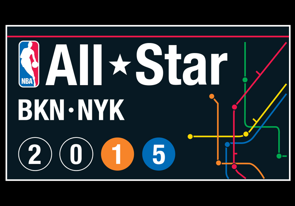 guia para disfrutar el all stars 2015 en viva basquet