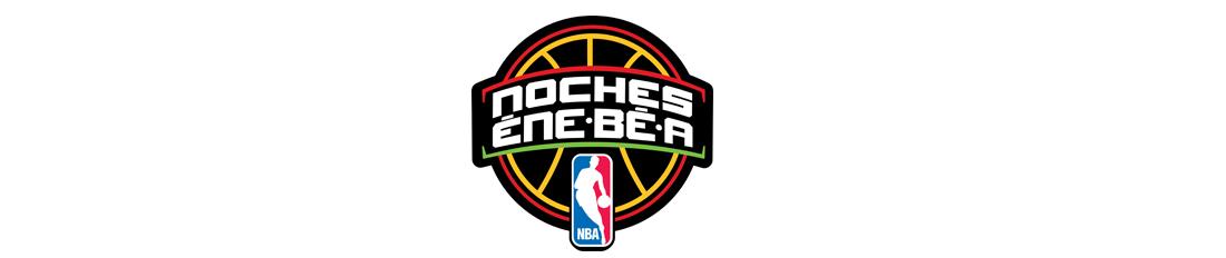 Llegan las noches Ene-be A por viva basquet