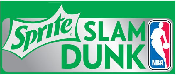 slam dunk contest 2015 por viva basquet
