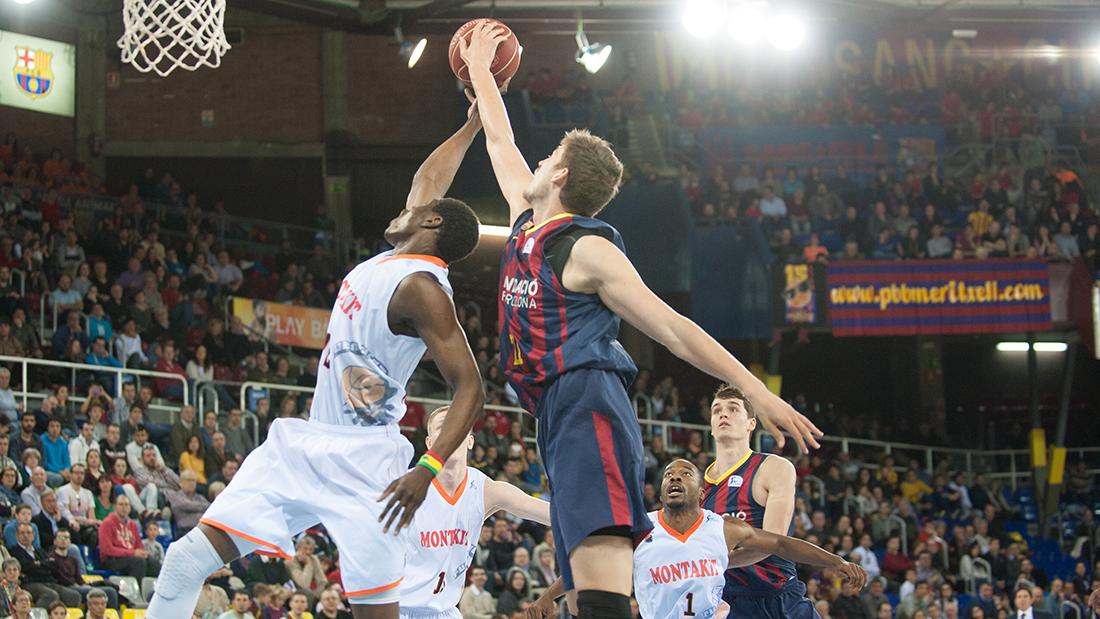 ACB Photo/E. Estrada