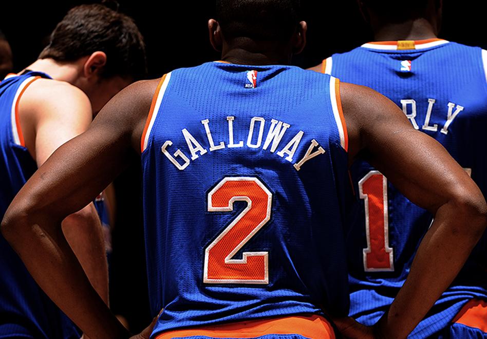 ¿Hacia dónde van los Knicks? por Viva Basquet