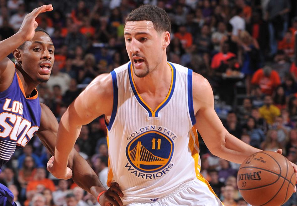 50 y contando para los Warriors en la NBA por viva basquet