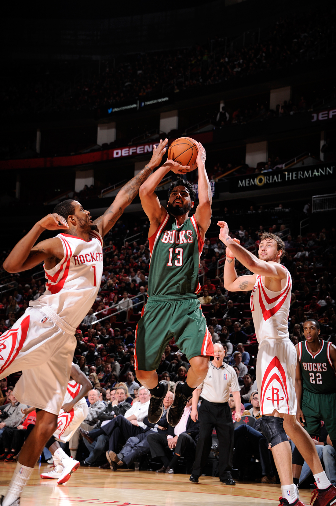 Copyright 2015 NBAE (Photo by Bill Baptist/NBAE via Getty Images
