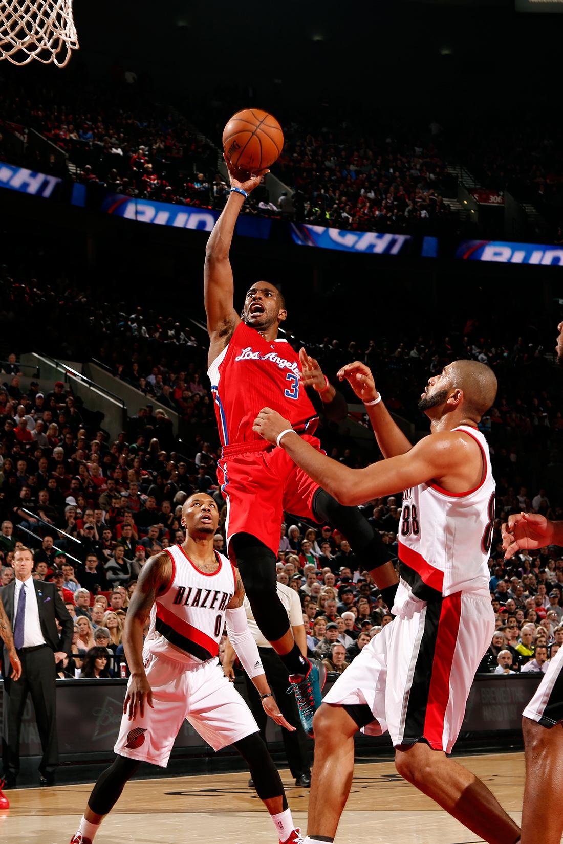 Miércoles de locura en la NBA por viva basquet