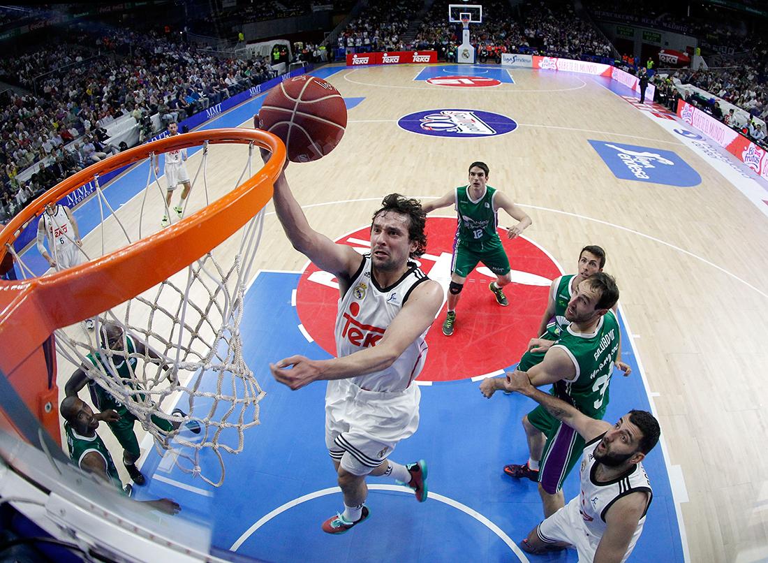 ACB Photo/A. Martinez