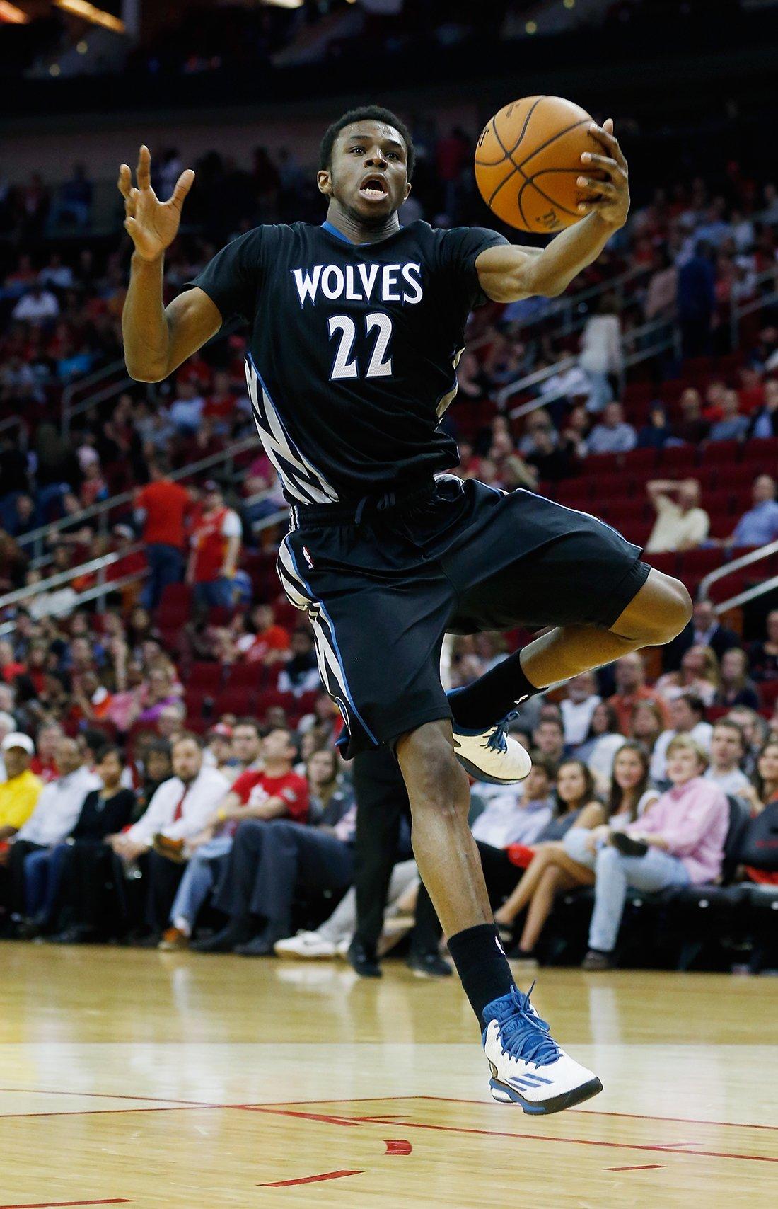 10 cosas que nos dejó la última noche de temporada regular por viva basquet