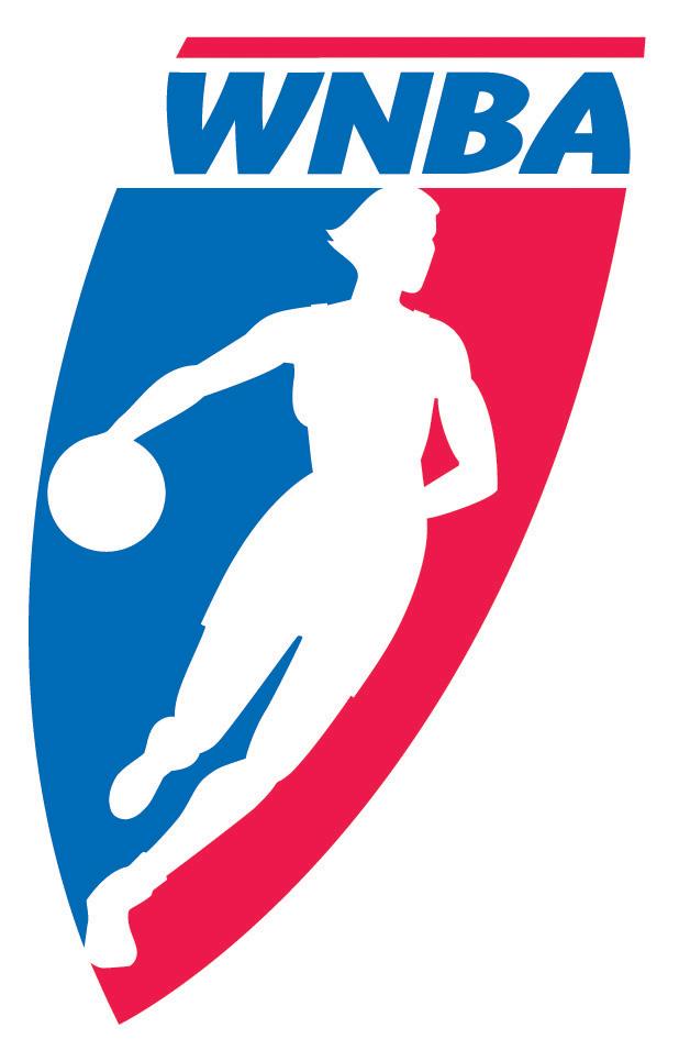 La historia de la WNBA por viva basquet