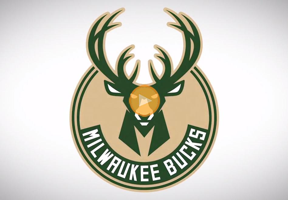 Los Bucks listos para una nueva era por viva basquet