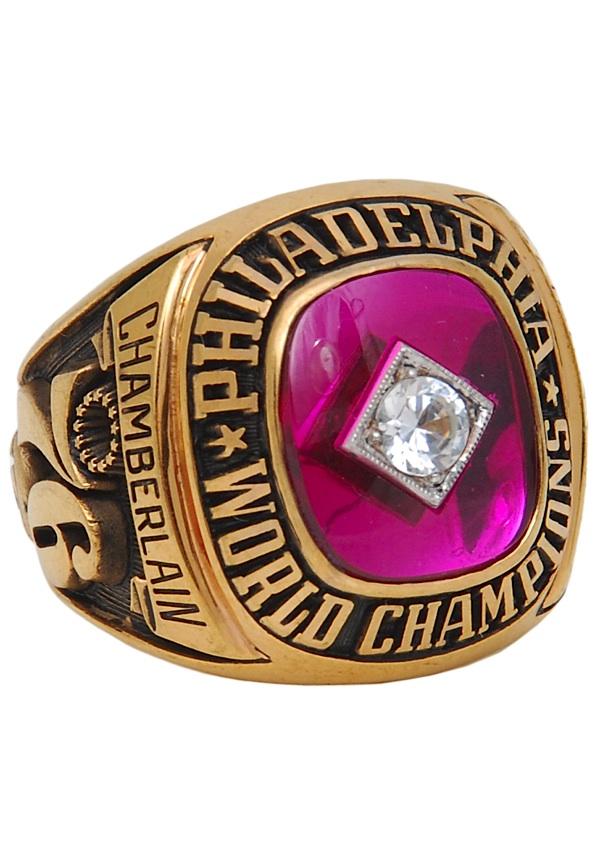 4.Philadelphia 76ers 1967