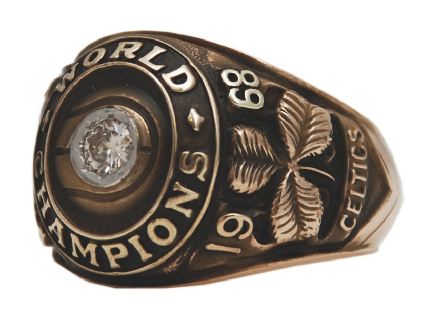 5.1968-Boston-Celtics-Ring