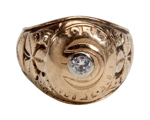 Celtics1960 ring