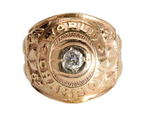 Celtics1962 ring