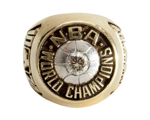 Celtics1974_Full