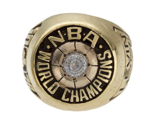 Celtics1976_Full