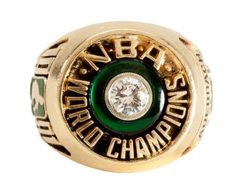 Celtics1981_Full