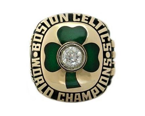 Celtics1984_Full