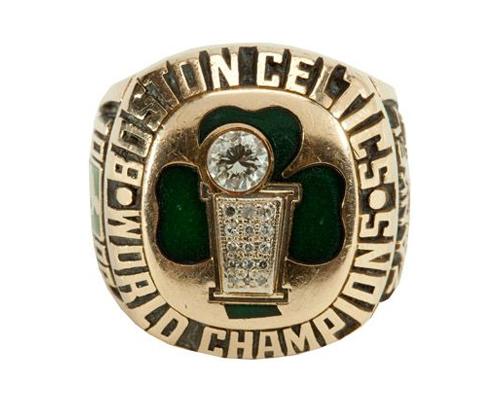 Celtics1986_Full