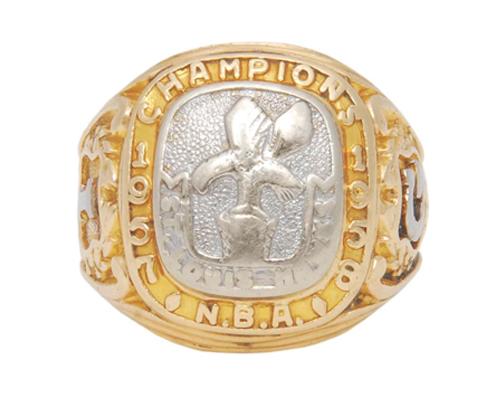 Hawks1958 ring
