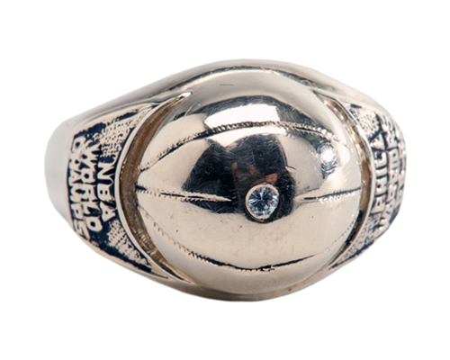 Warriors1956 ring