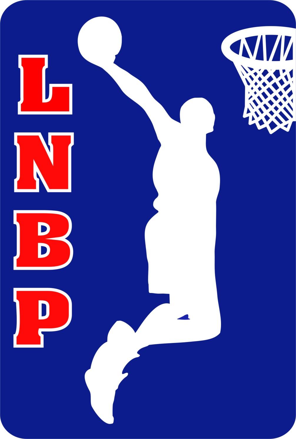 La historia de la LNBP por viva basquet