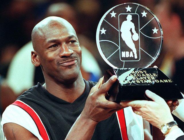 Los jugadores más premiados por viva basquet