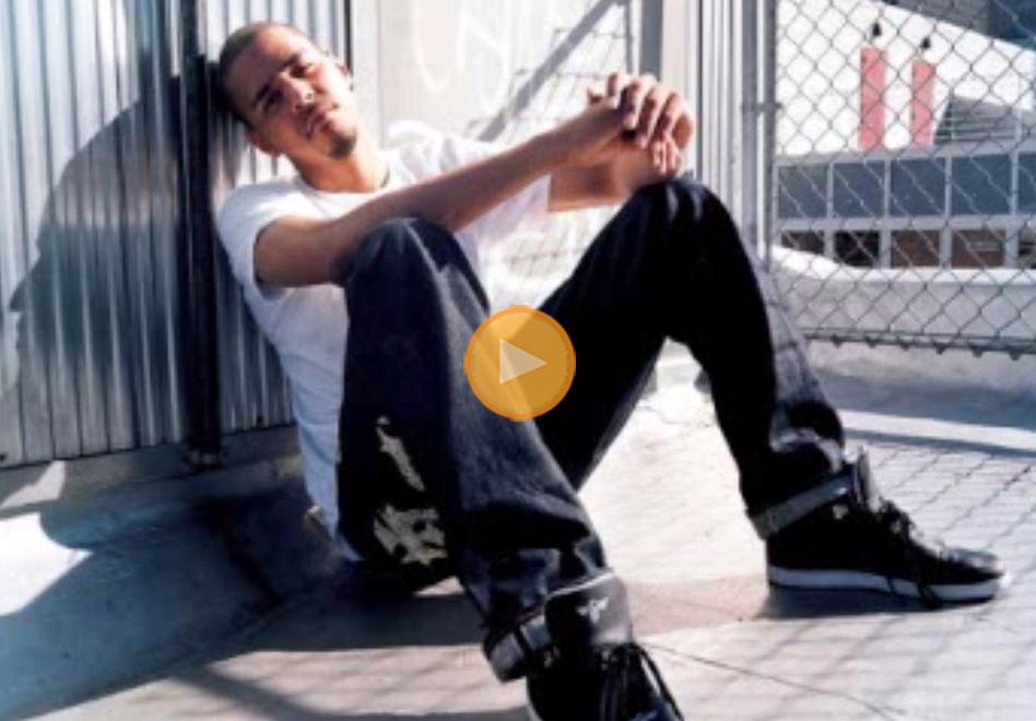 Las 50 canciones que hacen referencia al basquetbol 4ta parte por viva basquet