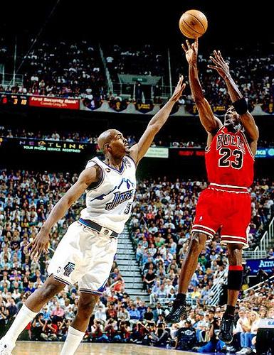 El Top De Las Finales Más Vistas por viva basquet