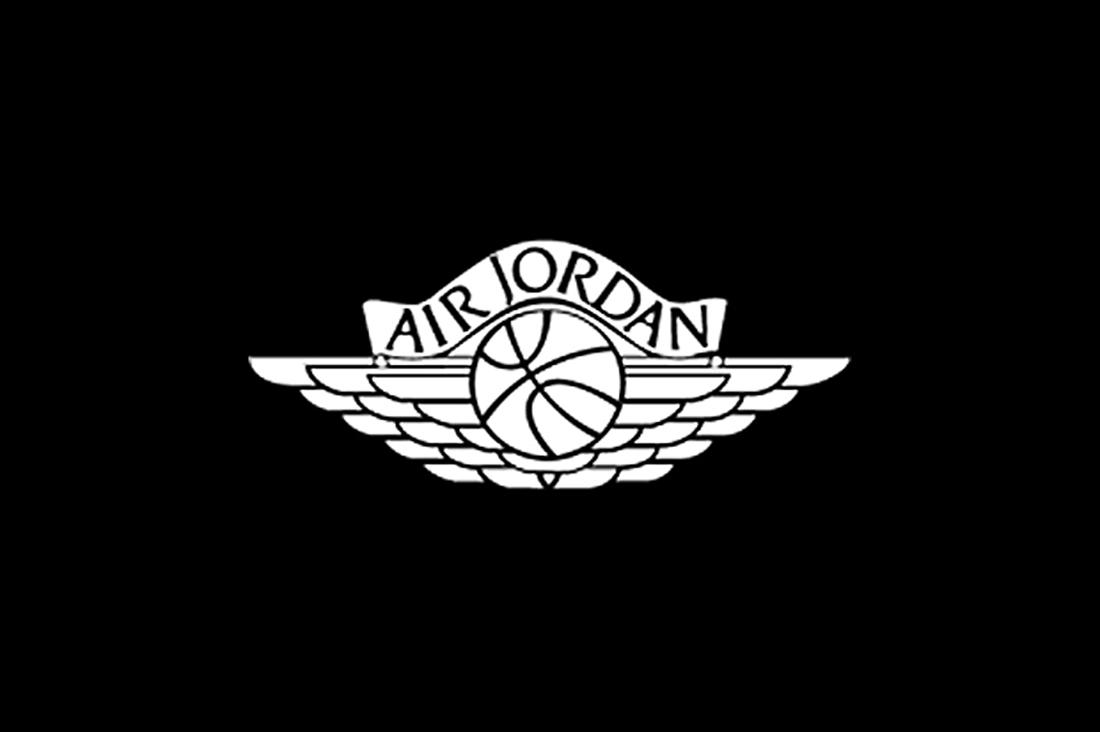 8 Datos Curioso de los Air Jordan  por viva basquet
