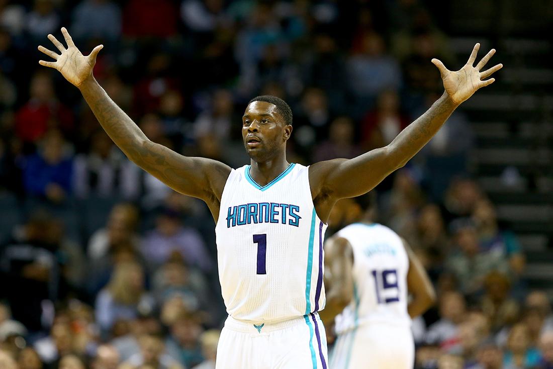 Lance Stephenson llega a Clippers por viva basquet