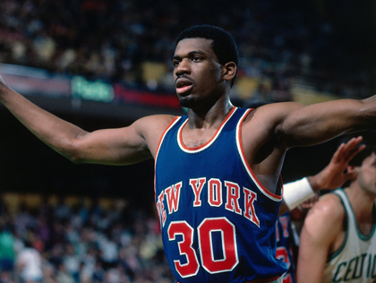 bernard-king en el articulo de los perdedores de la NBA