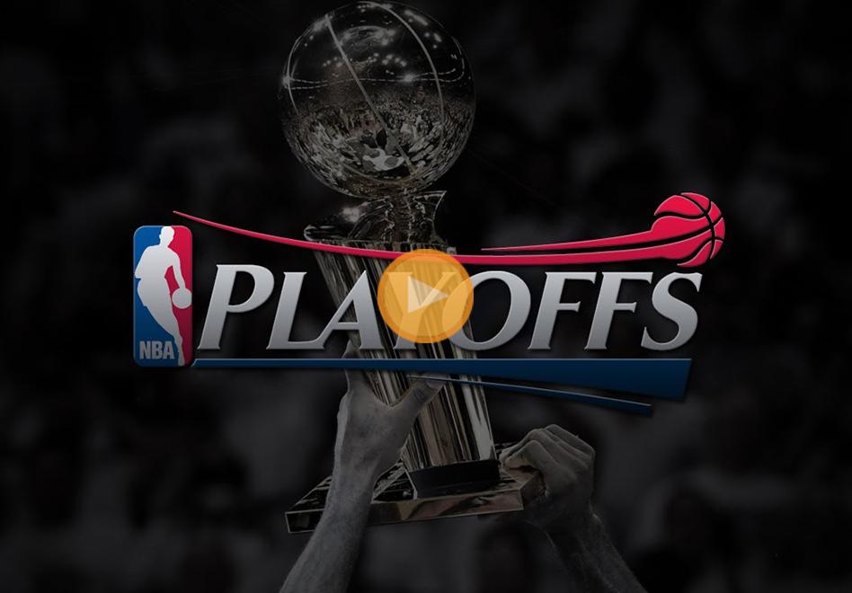 Las promos musicales de los Playoffs de la NBA en los últimos años. por Viva Basquet