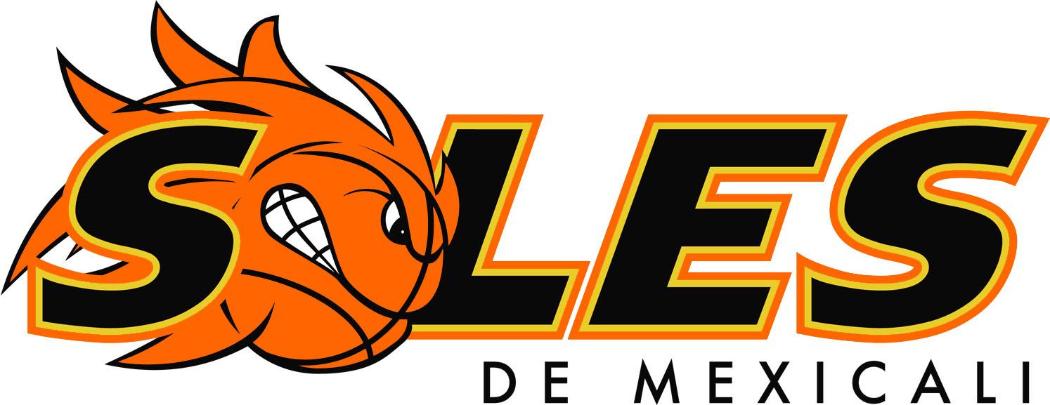 Los Campeones de la LNBP por viva basquet