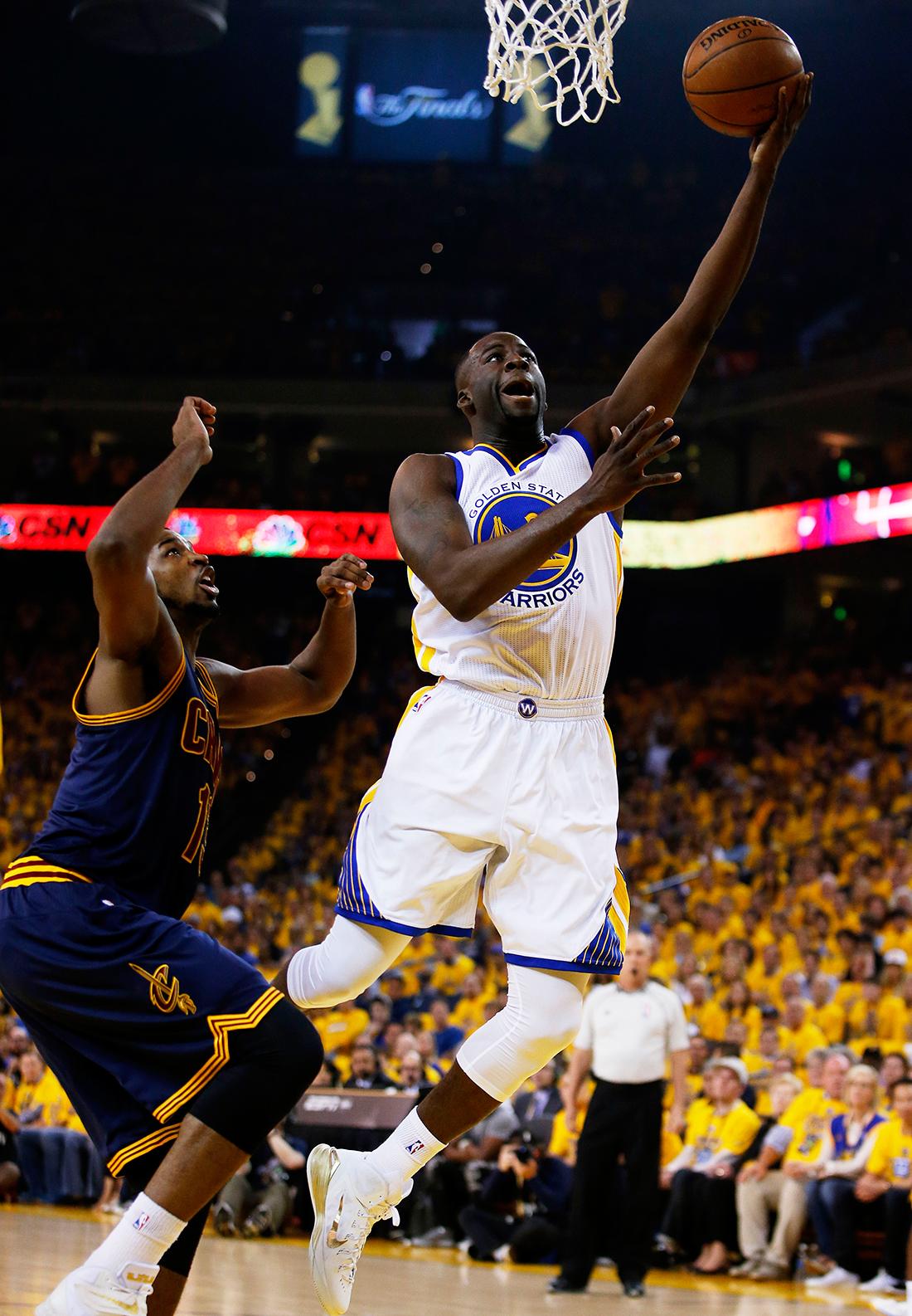 La locura de la agencia libre en la NBA por Viva Basquet