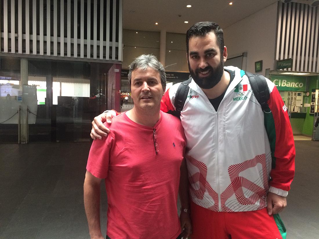 Lo que dejaron los Panamericanos por viva basquet