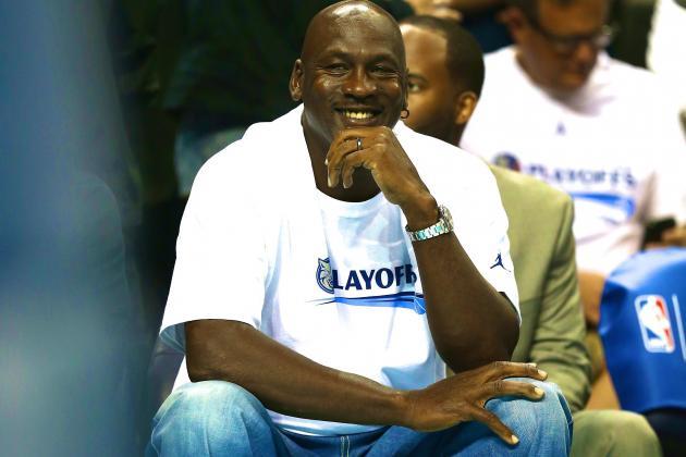 Uno de Los Dueños Millonarios de las franquicias de la NBA, por viva basquet