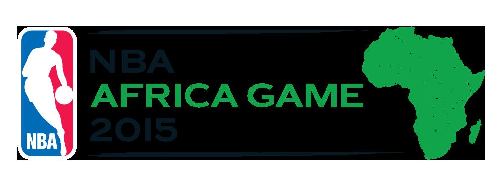 África recibe a la NBA