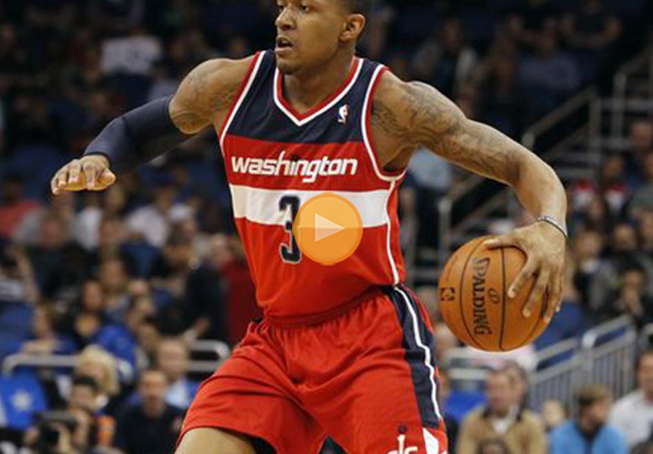 Los mejores pasadores en la historia de la NBA por viva basquet