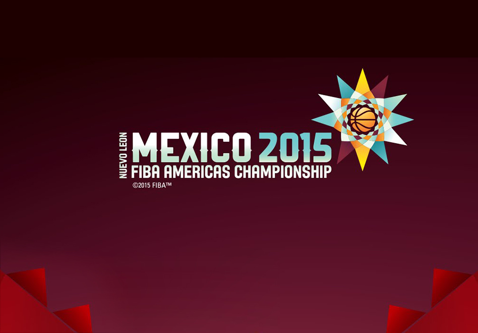Inicia la venta de boletos para el FIBA Américas 2015